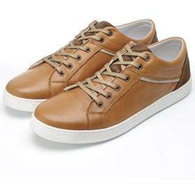 [マルイ]【セール】Shoeme スニーカー/Shoeme
