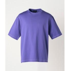[マルイ]【セール】カラー ビッグTシャツ/シェアパーク メンズ(SHARE PARK MENS)