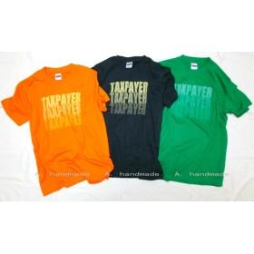 SALE & 送料無料!Tシャツ グリーン レディースM(160)