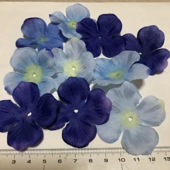 アジサイ 造花