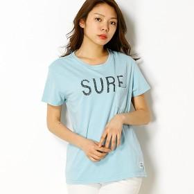 [マルイ]【セール】ロキシー (ROXY) T-shirts HANDWRITTEN/ロキシー(ROXY)