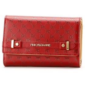 [マルイ]【セール】ベリィ 二つ折り財布/ピンキー&ダイアン(バッグ&ウォレット)(Pinky&Dianne)