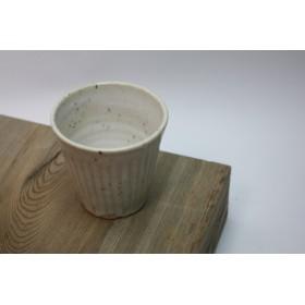 フリーカップ [FH810]