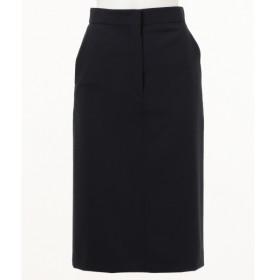 [マルイ]【セール】【2019SS COLLECTION】ライトウェイトウールストレッチ スカート/カルバン・クライン ウィメン(Calvin Klein women)