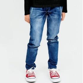 [マルイ]【セール】NEW-TRON-PANTS【120cm-160cm】/クリフメイヤーキッズ(KRIFF MAYER KIDS)