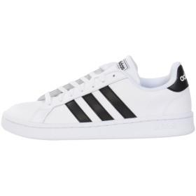 [マルイ]【セール】フットウェア GRANDCOURT LEA U/アディダス(スポーツオーソリティ)(adidas)