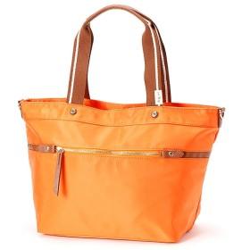 [マルイ] 軽量 普段使いから軽旅行まで ことりっぷ 大きめトートバッグ/ことりっぷ(バッグ)(co-Trip)