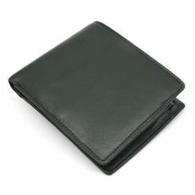 [マルイ] BabySkinKip (ベビースキンキップ) 二つ折り財布(小銭入れあり)/プレリー1957(PRAIRIE SINCE1957)