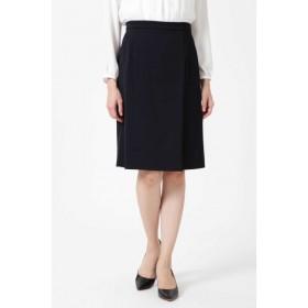[マルイ]【セール】ウォッシャブルセットアップスカート/ナチュラルビューティー(NATURAL BEAUTY)