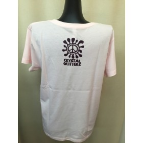 Africa☆レディスTシャツ