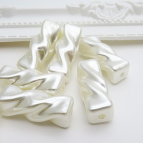 a55dd83d771b6 靴下 白 女の子 子供 ハイソックス フォーマルホワイト 履き口フリル ...