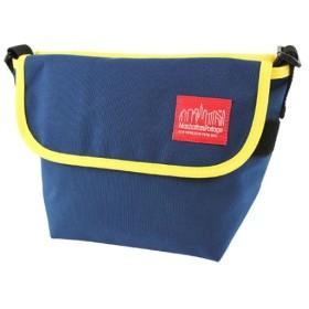 [マルイ] 2tone Casual Messenger Bag/マンハッタンポーテージ(Manhattan Portage)