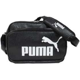 [マルイ]【セール】スポーツアクセサリー トレーニング PU ショルダー M/プーマ(スポーツオーソリティ)(puma)
