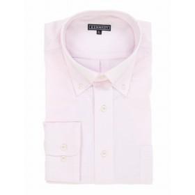 [マルイ]【セール】【大きいサイズ】ストレッチ形態安定(ノーアイロン)ボタンダウンビジネスドレスシャツ/グランバック(GRAND-BACK)[大きいサイズの店]