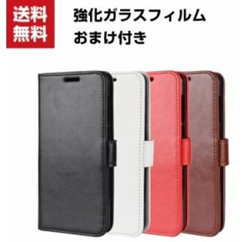 送料無料 SONY Xperia XZ2 Compact XZ2 XZ3 手帳型 レザー おしゃれ ケース エクスぺリア CASE 汚れ防止 スタンド機能 カード収納 便利