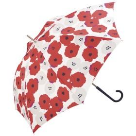 [マルイ] 【長傘】ピオニ/軽くて丈夫で持ちやすい(レディース雨傘)/w.p.c(w.p.c)