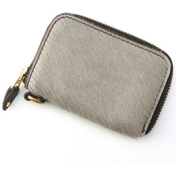[マルイ]【セール】HARAKO MINI 財布/カードケース/タイドウェイ(TIDEWAY)