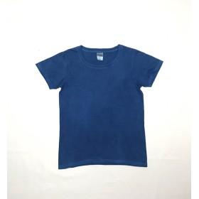 藍染-T blue phase