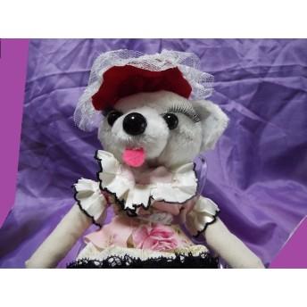 graceful doll vol.2