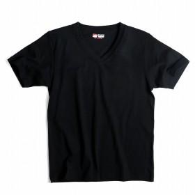 [マルイ]【セール】ヘルスニットパックTシャツVネックLG-202/ヘルスニットプロダクツ(Healthknit Product)