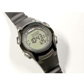 GRUS 腕時計 電波 ウォーキングウォッチ ペースキーパー機能付 GRS005-01