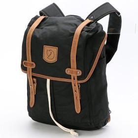 [マルイ] Rucksack No.21 Medium 正規品/フェールラーベン(FJALLRAVEN )