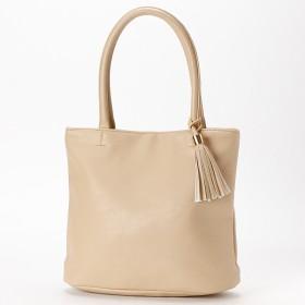 [マルイ]【セール】Tassel bag(knot yacht/ノットヨット)/U.Q(U.Q)