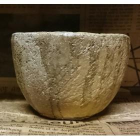 窖窯作品 小鉢#0226