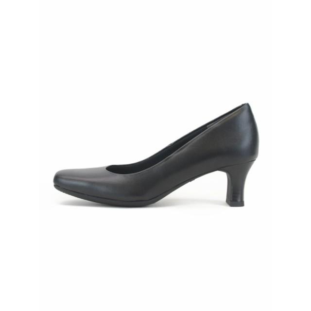 [マルイ]【セール】仕事で歩く女性のためのフォーマル5cmヒールパンプスRefrex/エスペランサ(NEW)(ESPERANZA)