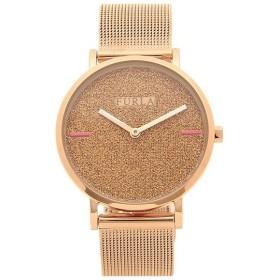 6cb7b9c42a91 フルラ 腕時計 レディース FURLA 996228 R4253122501 W521 I48 1G0 ローズゴールド