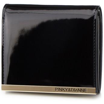 [マルイ] スペッキオ BOX二つ折り財布/ピンキー&ダイアン(バッグ&ウォレット)(Pinky&Dianne)