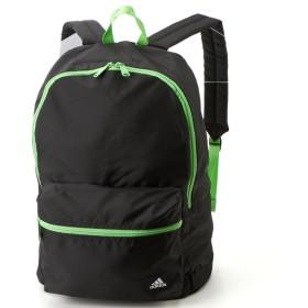 98a3308840c2 [マルイ] アディダス リュックサック/アディダス(バッグ&ウォレット)(adidas)