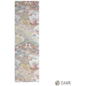 obi canvas 90 (ob02-90)