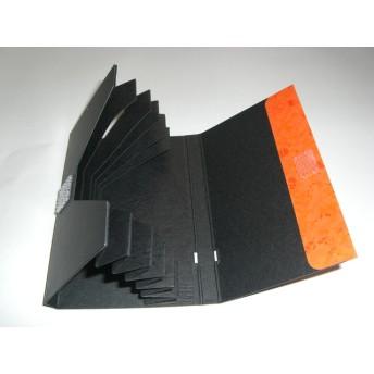 JAVA-CARD-CACE (ジャバカードケース)6枚用-デコ