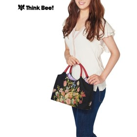 Think Bee! シンクビー チェストフィオーレ バッグ
