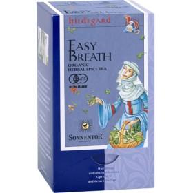 ゾネントア 呼吸のお茶 (18袋入)