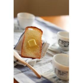 2週間待〈iPhone6/6sスマホケース〉妖精のバタートースト