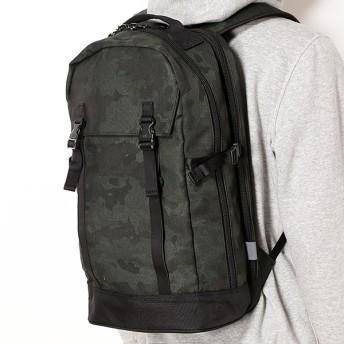 [マルイ] C6 Military Camo Base Pack/シーシックス(C6)