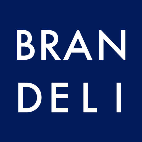 BRANDELI(ブランデリ)|brandeli
