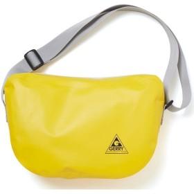 [マルイ] Waterproof Shoulder Bag/GERRY(ジェリー)