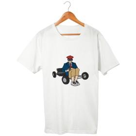 Max Tシャツ
