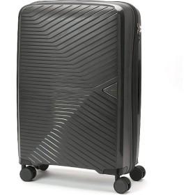 [マルイ] スーツケース GREEN WORKS 62L/シフレ(siffler)