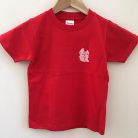 おばけTシャツ size110