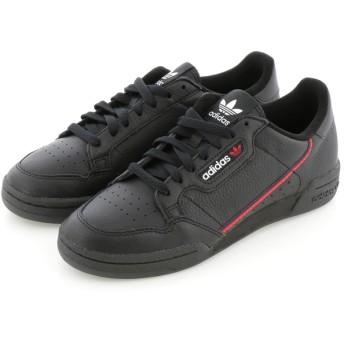 [マルイ] adidas/アディダス/CONTINENTAL 80/アディダス オリジナルス(adidas originals)