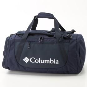 [マルイ] Columbia ボストンリュック/コロンビア(バッグ)(Columbia)