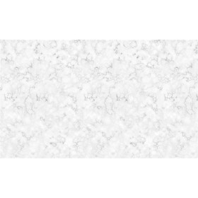 明和グラビア 貼ってはがせるテーブルデコレーション 大理石 グレー 30x150cm