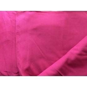 ベア天竺・綿系2way・レアな色・151×50cm
