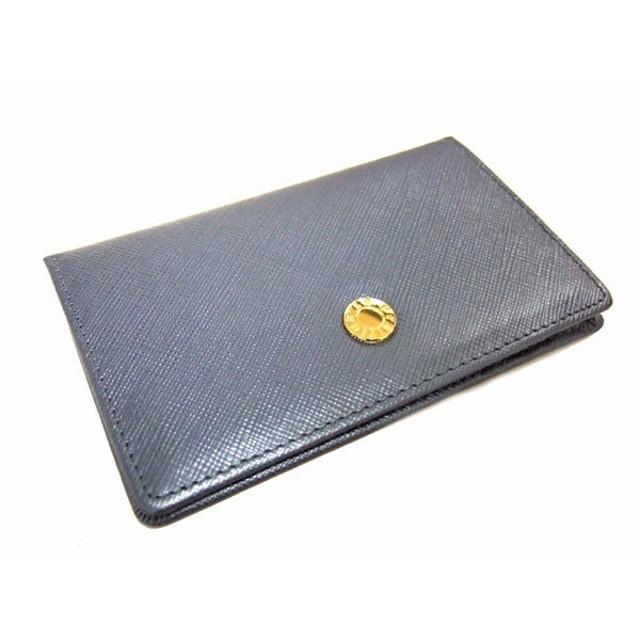 ff21769b8477 マルイ] Bijue(ビジュー) カードケース/ル・プレリーギンザ(le ...
