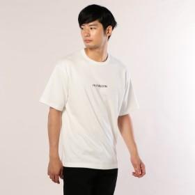 [マルイ]【セール】【FRUIT OF THE LOOM/フルーツオブザルーム】FG別注 3rd Tシャツ/フレディ&グロスター メンズ(FREDY&GLOSTER)