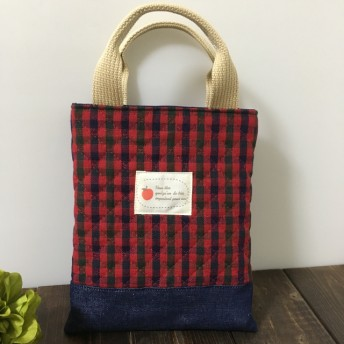 NEWERA ニューエラ Tote Bag 11404200